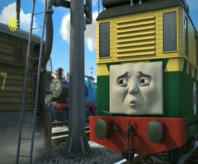 Toby'sNewFriend85