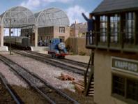720px-Thomas'Train24.jpg