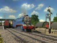 Thomas'DayOff1