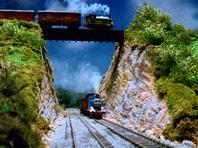 Thomas,PercyandthePostTrain22