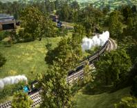 TheAdventureBegins287