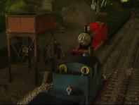 Thomas'NewTrucks40