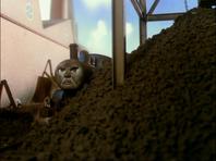 Thomas,PercyandtheCoal26