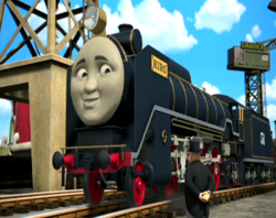 Henry'sHero61