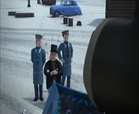 SnowPlaceLikeHome45