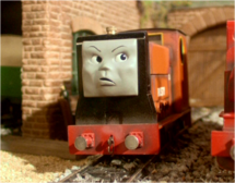 SteamRoller46