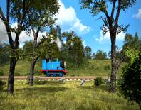 TheAdventureBegins358