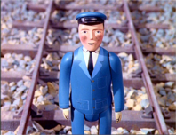 Thomas,PercyandtheDragon76
