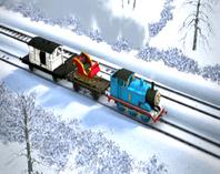 Santa'sLittleEngine61