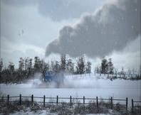 SnowPlaceLikeHome48