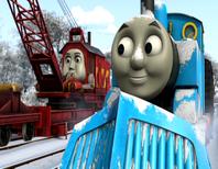 SnowTracks93
