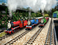 Sodor'sLegendoftheLostTreasure846