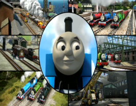 Sodor'sLegendoftheLostTreasure851
