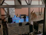 Thomas,PercyandtheCoal14