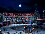 Thomas'ChristmasParty45