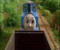 Thomas'TrustyFriends4