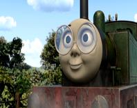 ThomasandtheRubbishTrain48