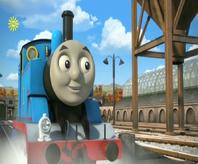 Toby'sNewFriend76