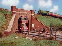 Bulgy(episode)41