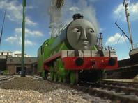 HenryandtheFlagpole61