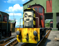 Sodor'sLegendoftheLostTreasure354