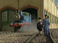 Thomas'NewTrucks7
