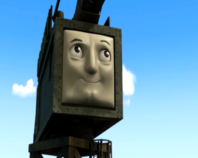 Percy'sNewFriends42