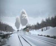 SnowPlaceLikeHome6
