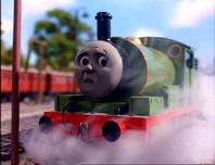Thomas,PercyandtheDragon75
