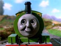 Percy,JamesandtheFruitfulDay20