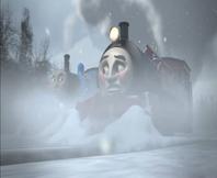 SnowPlaceLikeHome96