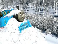 SnowTracks89