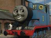 Thomas'NewTrucks91