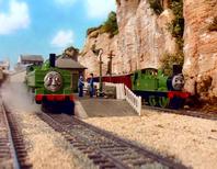 Bulgy(episode)27