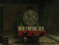 Henry'sLuckyDay14