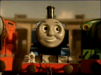 ThomasandtheSpecialLetter42