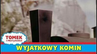 Wyjątkowy Komin - (HD) -Seria 4-