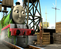 Henry'sHappyCoal8