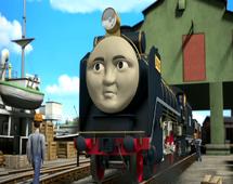 Henry'sHero34