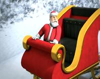 Santa'sLittleEngine10