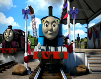 Sodor'sLegendoftheLostTreasure824