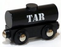 Tar-tank-car-magnetic-wooden-train 7133226
