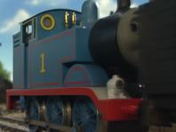 Thomas'DayOff18