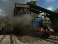 Thomas'NewTrucks49