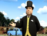 Henry'sGoodDeeds7