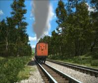ThomastheBabysitter76
