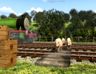 Henry'sGoodDeeds26