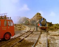 Thomas,PercyandOldSlowCoach43
