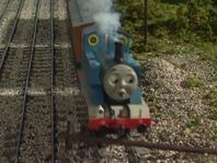 ThomasandtheRainbow48