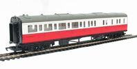 R9052 1